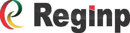 38076_4-logo
