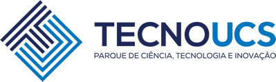 logo-tecnoucs