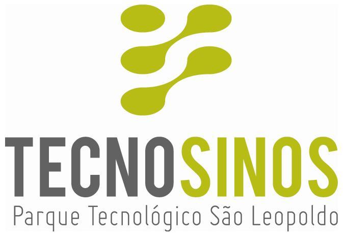 TECNOSINOS_logo_pt