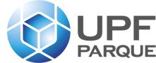 UPF parque