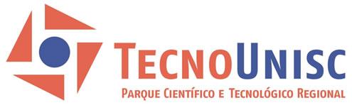 id_tecnounisc