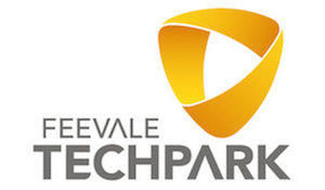 incubadora-Feevale-Techpark