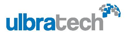 incubadora Ulbratech2017-azul