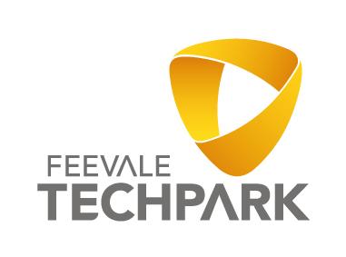 logo techpark feevale