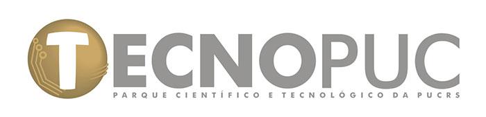 tecnopuc-logo