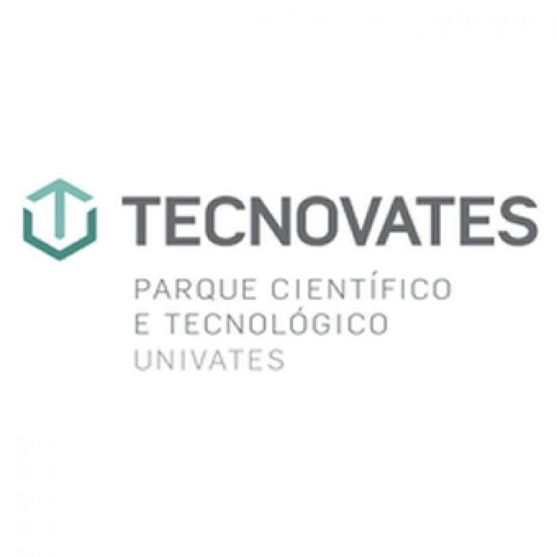 tecnovates logo