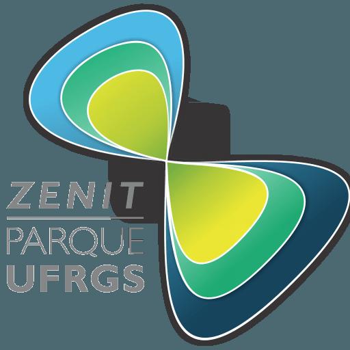 zenit-logo-principal